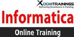 Delivering Excellence in Training