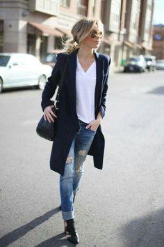 Nicer jeans