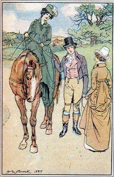 Fiction Books in French Jane Austen for sale   eBay