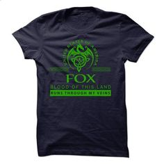 FOX-the-awesome - #t shirt websites #earl sweatshirt hoodie. I WANT THIS => https://www.sunfrog.com/Names/FOX-the-awesome-52019131-Guys.html?60505