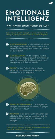 Es ist gut und von Vorteil, wenn man genug davon hat ;-) #Bildung #Emotionen #Erfolg