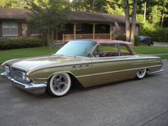 buick – My Wallpapers Page Vintage Cars, Antique Cars, Classic Cars Usa, Jet Skies, Buick Cars, Buick Electra, Ride 2, Old School Cars, Classic Mercedes