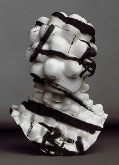 New Age Demanded: Bubbly Kline, Jon Rafman, 2012