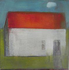 summer-house/ Bea van Twillert