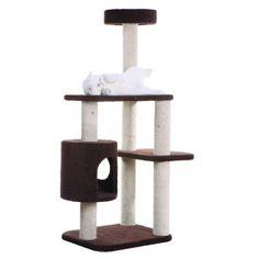 Armarkat Premium Cat Tree