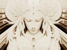 ¡Espiritualidad y  Equilibrio entre el cuerpo y la mente! <3