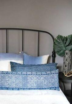 vintage batik indigo - Google Search