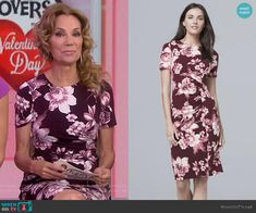 919d33123a4 975 Best Today Show Style   Clothes by WornOnTV images in 2019