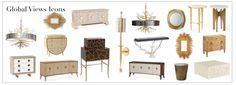 South Shore Decorating Blog: Daily Deals