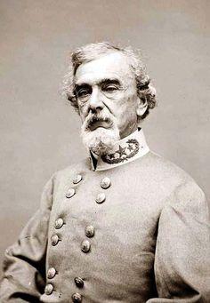 Civil War Confederate Generals | ... of Major General Benjamin Huger, officer of the Confederate Army