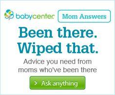 Paper Pregnancy blog