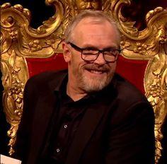 Greg Davies, British Comedy, Older Men, Man Crush, Funny People, Comedians, Tv Series, Tv Shows, Hilarious