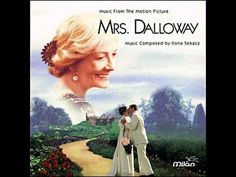 Mrs Dalloway 1997 subtitulada español - YouTube