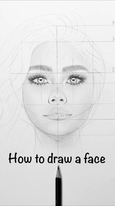Diy Art Painting, Eye Drawing, Art Drawings Simple, Portraiture Drawing, Diy Canvas Art Painting, Art Tutorials, Face Drawing, Art Drawings Beautiful, Diy Canvas Art