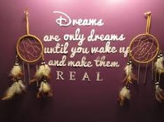 quotes about dreams -