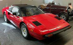 Road Rash, Likes And Dislikes, Best Barns, Hubba Hubba, Barn Finds, Fuel Injection, Car Manufacturers, Ferrari, Model
