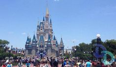 Two New Walt Disney World Discounts Released For Disney Visa Cardholders – Opening To Public On…
