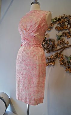 Xtabay Vintage Clothing Boutique - Portland, Oregon: What To Wear To A Wedding...