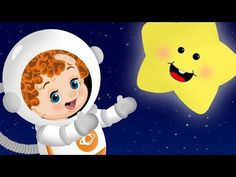 A list of the best Spanish Nursery Rhymes for Kids with bilingual lyrics in Spanish and English. Watch the videos and sing along! Nursery Rhymes Lyrics, Kids Nursery Rhymes, Rhymes For Kids, Abc Songs, Songs To Sing, Kids Songs, Preschool Spanish Lessons, Baby Lullabies, Five Little Monkeys