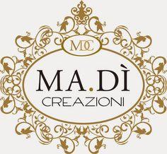 A #palermo Palermo, Room, Home Decor, Bedroom, Decoration Home, Room Decor, Rooms, Home Interior Design, Rum