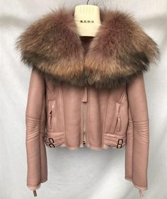 Women's Clothing Winter Fashion Real Full Pelt Rabbit Fur Coat 100% Solid Rabbit Fur Jacket Warm Soft Smooth Fur Coat Women Christmas Dress Jackets & Coats