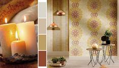 Candle Sconces, Pillar Candles, Wall Lights, Lighting, Home Decor, Christians, Appliques, Decoration Home, Light Fixtures