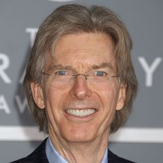 "Bassist Phil Lesh, began his career as a classical jazz musician who played trumpet; he learned bass guitar ""on the job"" after joining the Grateful Dead early on."