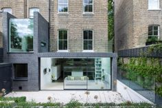 Best Refurbishment and Renovation Alwyne Place
