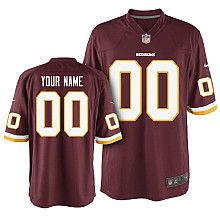 nfl jersey girls youth pittsburgh steelers 5th ocean by new era heathered gray tribal tri blend v youth nike