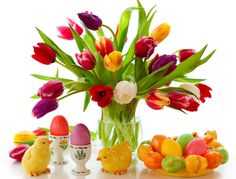 Check out some best Happy Easter 2017 Photos, Easer Photos, Best Easter Photos, Easter Bunny Photos, Happy Easter Bunny Photos. Happy Easter Photos, Happy Easter Bunny, Easter Pictures, Easter Flowers, Spring Flowers, Easter 2014, Creative Photos, Easter Eggs, Clip Art