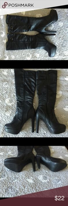 dna_footwear_images0027 022 GLBR
