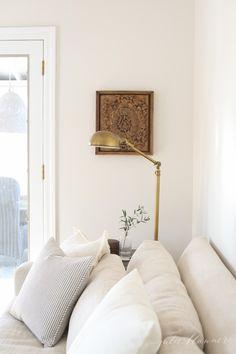 home-blogger-1 - Julie Blanner entertaining & design that celebrates life