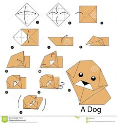 How To Origami Easy Step By Step Origami Origami Simple Boat Steps Ot Origami Instructions. How To Origami Easy Step By Step Step Step Instructions How To Make Origami A Penguin Kids. How To Origami Easy Step By Step How… Continue Reading → Origami Design, Origami Simple, Instruções Origami, Origami Bookmark, How To Make Origami, Useful Origami, Paper Crafts Origami, Geometric Origami, Origami Folding