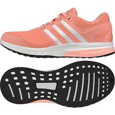 outlet store c72b9 4f588 Compra Zapatillas Running de Mujer Adidas Galaxy elite en Base. Descubre  todos los productos de Running en Base, tu tienda de deportes online.