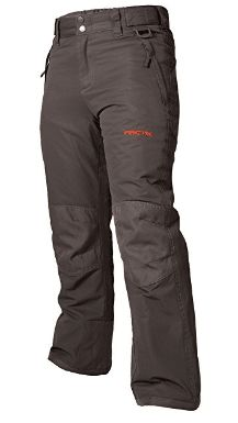 Arctix Youth Snow Pants with Reinforced Knees and Seat Charcoal Small *** Learn more by visiting the image link. Summer Colors, Summer Of Love, Best Snowboard Pants, Snow Pants, Girls Pants, Outdoor Recreation, Fashion Today, Hand Warmers, Daily Wear