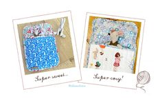 blog - sleeping bag.jpg 714 × 433 pixlar