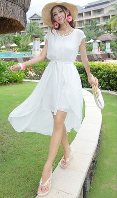 Cheap Women Fashion Clothing Dresses Online Shopping Stores
