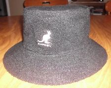 2197afa137c kangol in Accessories for Men