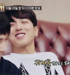 Smile.........yoooong