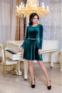 Лучших изображений доски «Сучасні сукні від українських виробників ... 808a797c6c94f