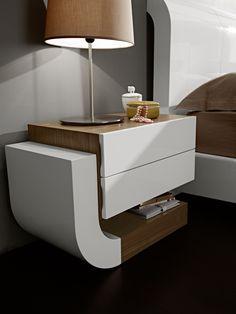 Carpintarum Furniture. #carpintarum