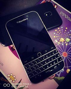 "#inst10 #ReGram @mrdat2k08: Hoài niệm... #blackberry #q20 #memories . . . . . . (B) BlackBerry KEYᴼᴺᴱ Unlocked Phone ""http://amzn.to/2qEZUzV""(B) (y) 70% Off More BlackBerry: ""http://BlackBerryClubs.com/p/""(y) ...... #BlackBerryClubs #BlackBerryPhotos #BBer ....... #OldBlackBerry #NewBlackBerry ....... #BlackBerryMobile #BBMobile #BBMobileUS #BBMobileCA ....... #RIM #QWERTY #Keyboard .......  70% Off More BlackBerry: "" http://ift.tt/2otBzeO ""  .......  #Hashtag "" #BlackBerryClubs "" ......."