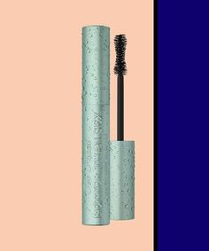 Two Women, One Cult Favorite Mascara -   Certain beauty products — think NARS blush in Orgasm or Clinique's Black Honey lipstick — are so good, they're practically famous and have devoted, loyal followings. This mascara is one of them.  Yahoo Beauty  http://tvseriesfullepisodes.com/index.php/2016/04/05/two-women-one-cult-favorite-mascara/