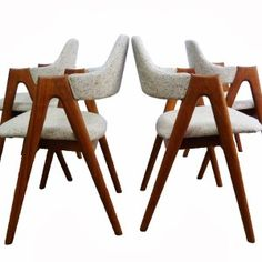 kitchen-dining-inspiring-mid-century-dining-chairs-for-home-furniture-design-with-mid-century-modern-dining-chairs-best-mid-century-dining-chairs-for-home-furniture-design-300x300.jpg (300×300)