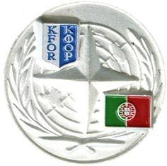 #PIN, #PORTUGAL #KFOR