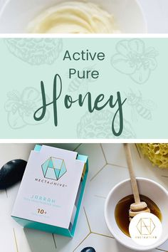 If you like to consume pure and simple products, that truly benefit your health, head on over to our website. Jarrah Unpasteurised Honey is an amazing health booster, helping raise energy levels, naturally. If you sign up to the newsletter you'll receive 20% off your first purchase. #honey #luxuryhoney #jarrahhoney  #nectahive #wellbeing #antimicrobial #anitmicriobialhoney #healinghoney Australian Honey, Best Honey, Did You Eat, Raw Honey, Bees Knees, Energy Level, Health And Wellbeing, Healthy Habits, Benefit