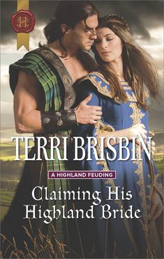 Jo ann ferguson a highland folly sapphire from the deepest terri brisbin claiming his highland bride awordfromjojo historicalromance terribrisbin fandeluxe Epub