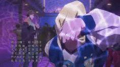 Haru ♥♥♥