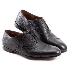@doucal's #scarpe #shoponline #fashionblogger