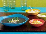 Soup & Stew Recipes | Recipes | FamilyFun